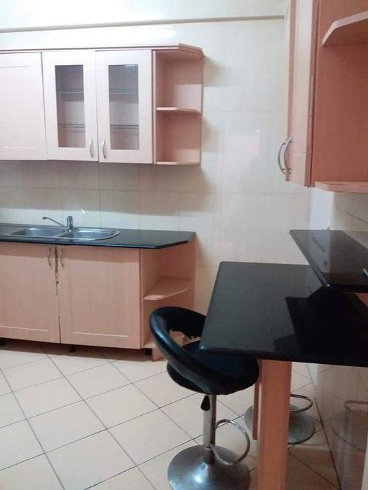 Arrendo Apartamento Tipo 3 próximo ao Dolce Vita na Julius Nyherer Polana - imagem 4