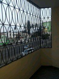 Arrenda se um apartamento tipo 2 com 2wc no bairro Central Bairro Central - imagem 5