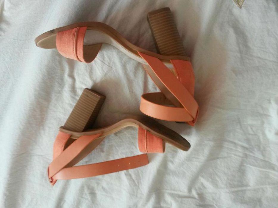 Sandale Promod