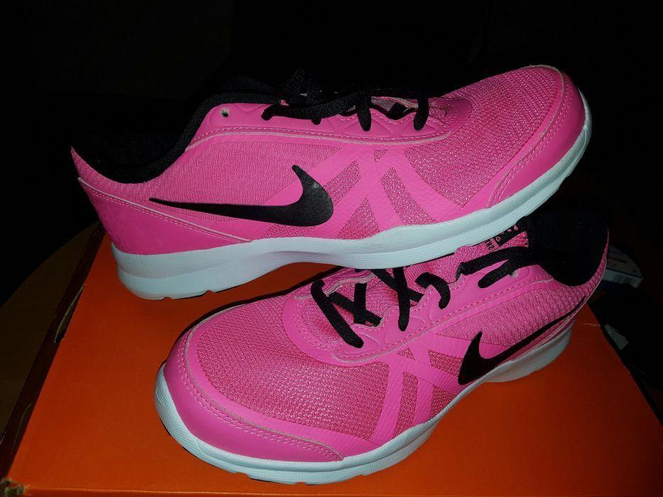 Nike sport roz