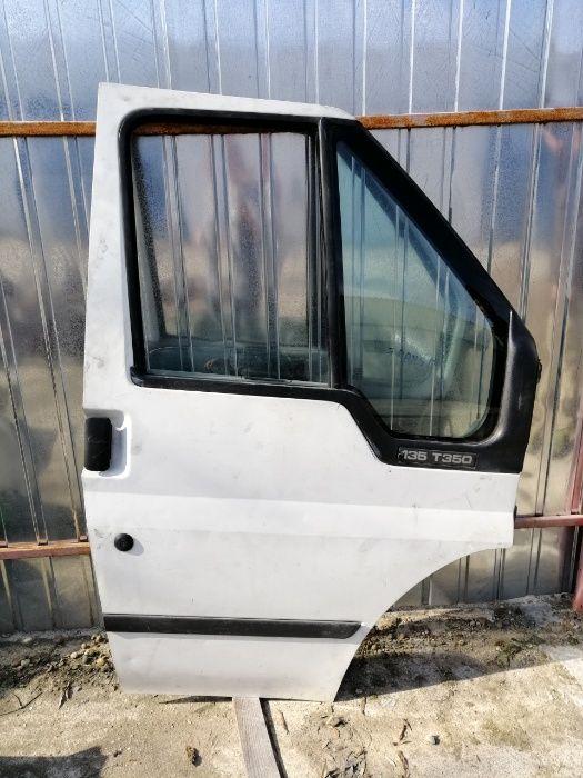 Usa stanga-dreapta Ford Transit