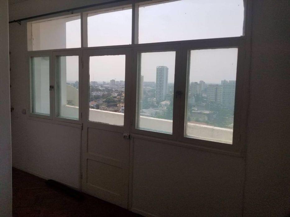 Arrenda-se Apartamento Tipo 3 na próximo do ministério d Educação Polana - imagem 5