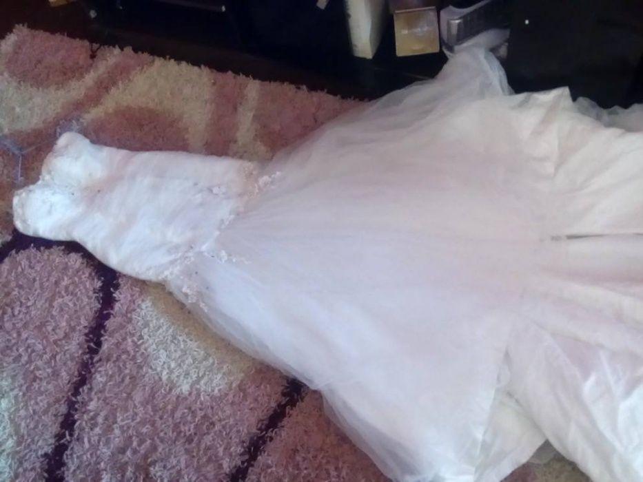 venda de vestido de noiva