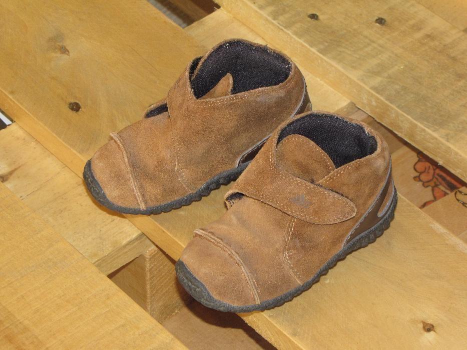 Детски обувки ADIDAS 22 номер