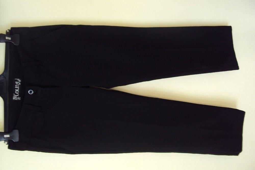 Продавам елегантен италиански панталон