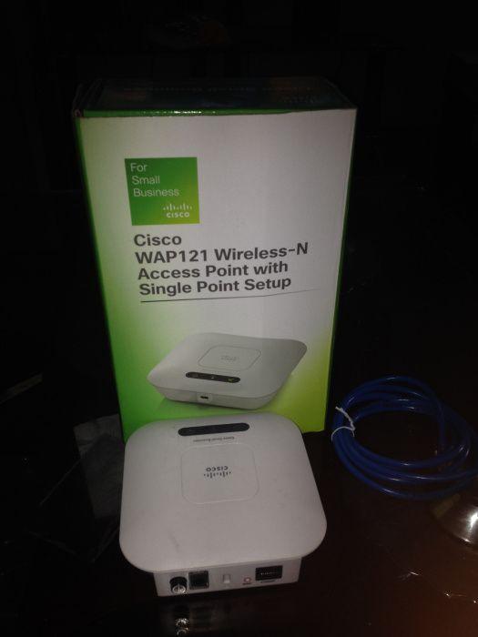 aparelho de wifi micro busness wifi