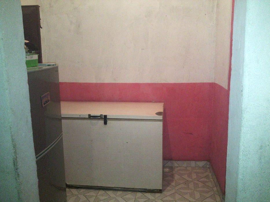 Arrenda-se Esta Casa a 20.000kz (Vinte Mil Kwanzas) Maianga - imagem 4