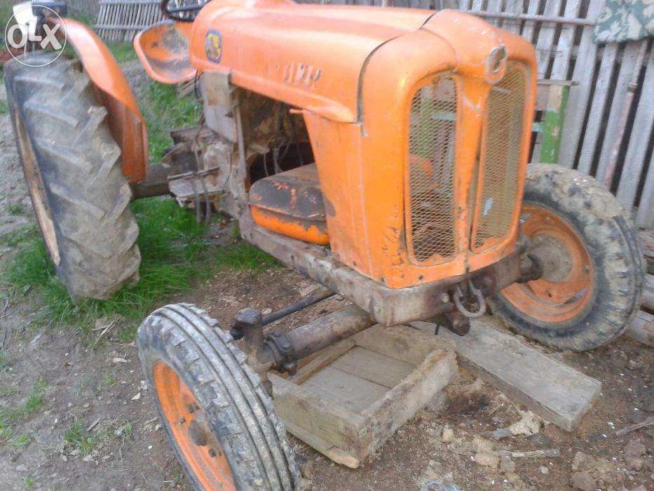 tractor fiat piese