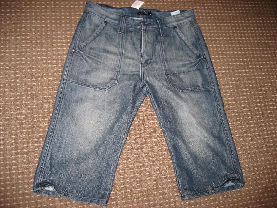 bermude noi bon`a parte manswear