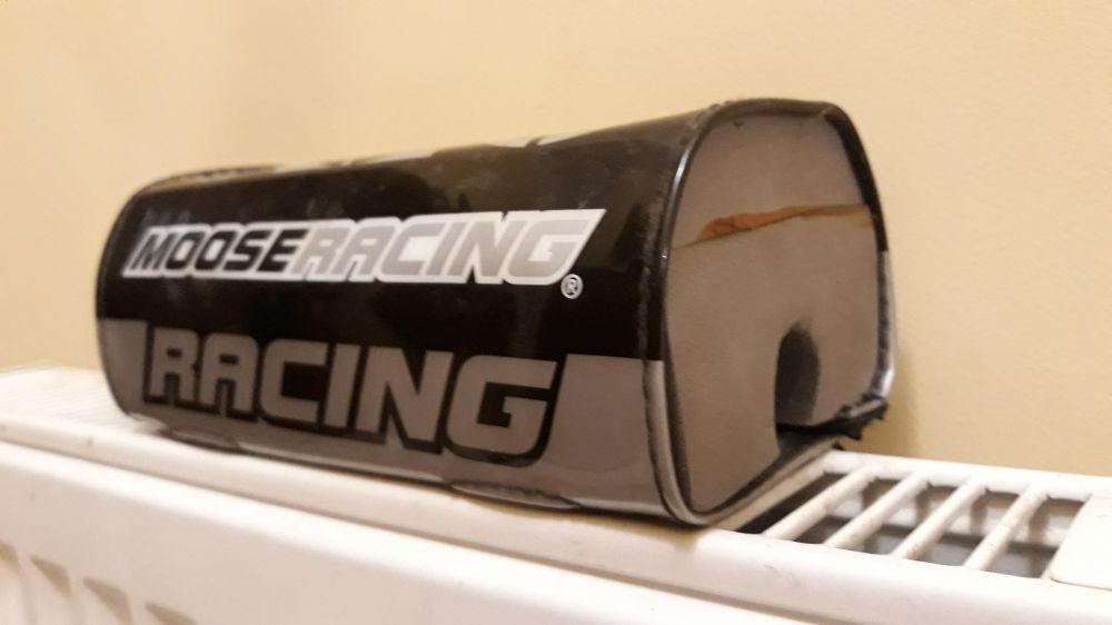 Bar pad Moose Racing