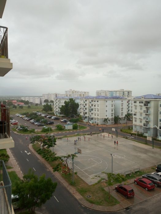 Arrendamos Apartamento T3+1 Centralidade do Kilamba