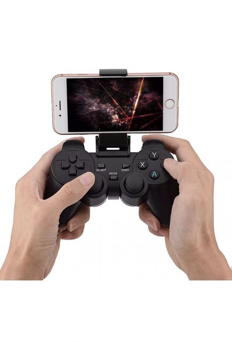 Controller IOS/ Android/Tv/Pc/X-box