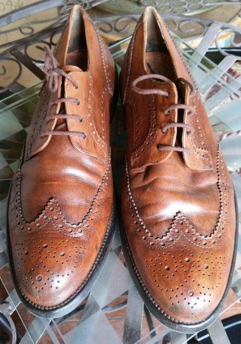 Pantofi Geox Respira originali nr 44