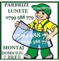 locuri de muncă de la montare la domiciliu)