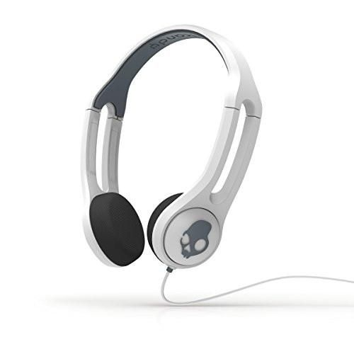 Casti Smart Headset SkullCandy Icon 3