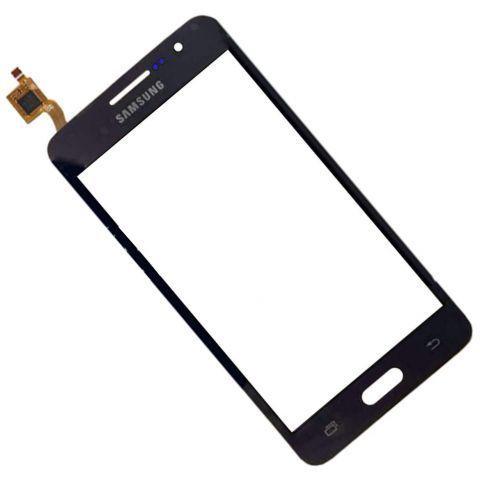 Geam Sticla Touchscreen Samsung SM-G531F Galaxy Prime Single SIM