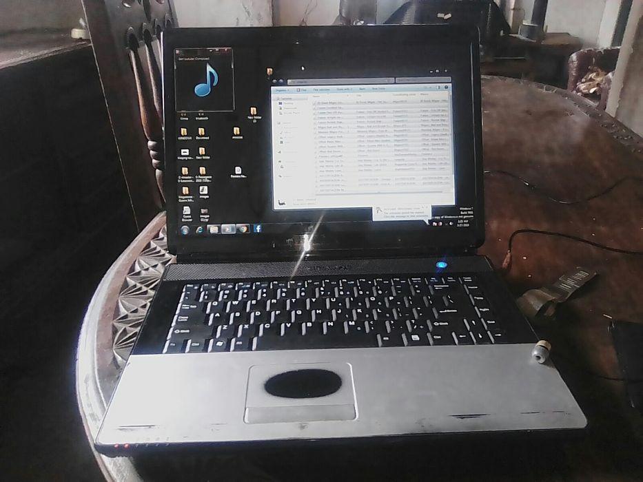 PC bom GIBABYTE(84420.3509)