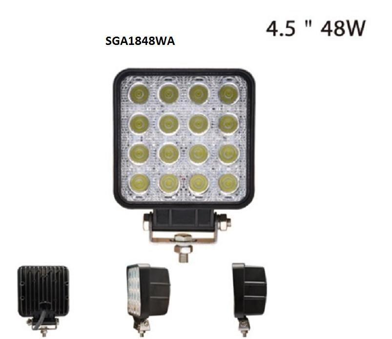 Сега можеш да избереш идеалния ,супер мощенЛЕД прожектор,работна лампа