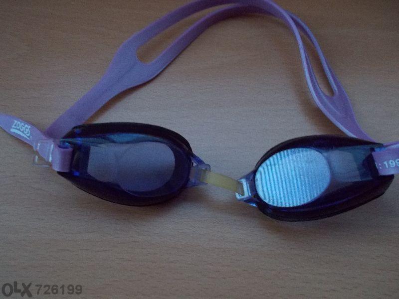 de9f8cd980a Очила Плуване - Водни спортове - OLX.bg