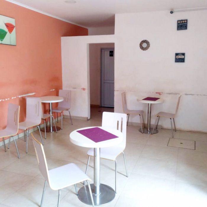 Vendemos Estabelecimento Comercial Em Viana Zango Zango - imagem 7