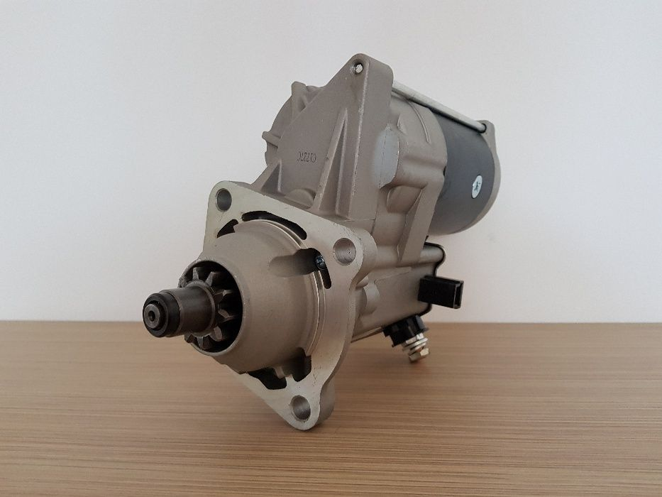 Electromotor tractor CASE MX135-150-120-110-100 5.9 litri motorina