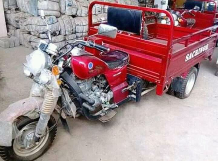 Motos disponivel
