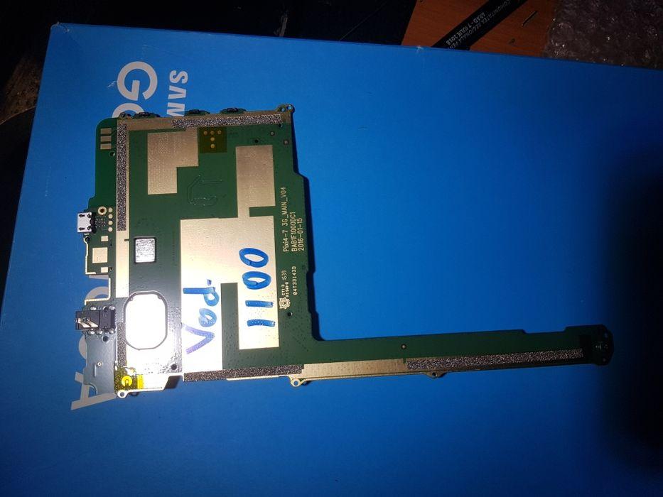 Placă de bază Tabletă Vodafone 1100