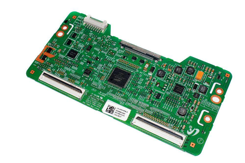 Tcon Samsung BN41-01797A LSJ400HM06-S