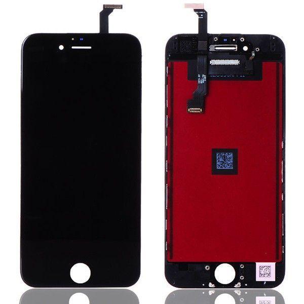 Дисплей и тъч скрийн за iPhone 6