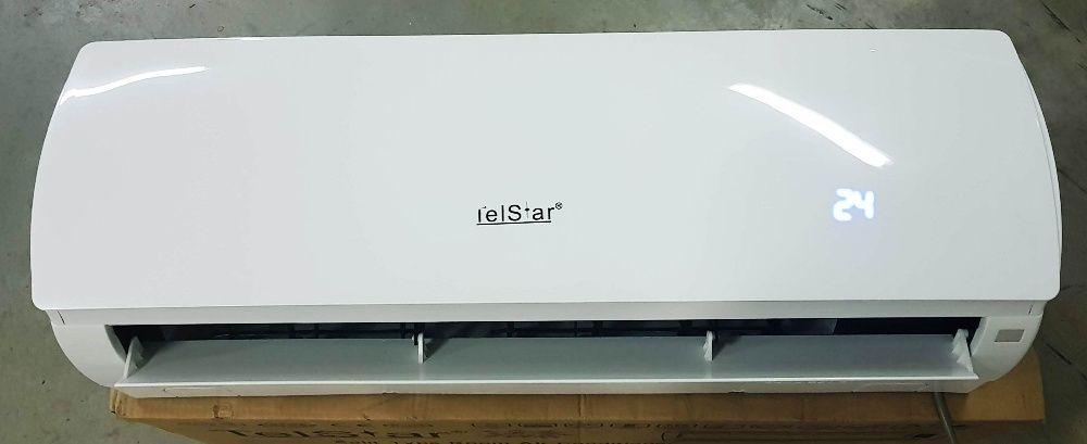 Климатици TelStar 14 000 Btu Промо цена! гр. Хасково - image 2