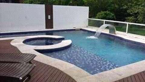 mr pool, construção de piscinas e casas