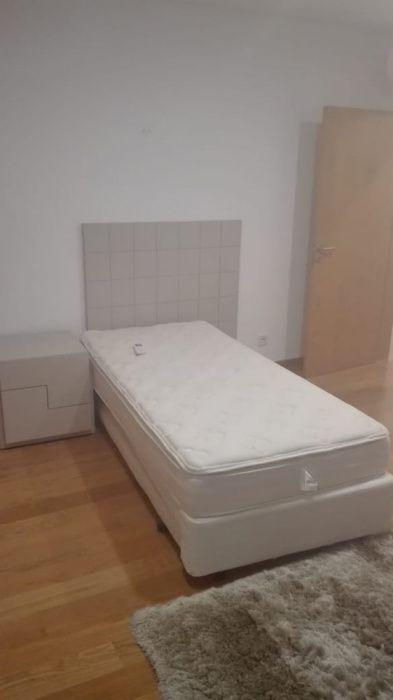 Vende se apartamento T3 no prédio novo na Polana condomínio Acray Polana - imagem 5