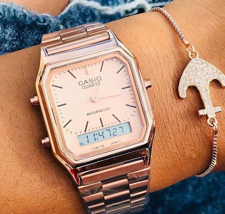 7313a74b568 Relógio Casio A Venda Na Boutique Rb Angola Puxa No WhatsApp Pra Mais Vila  Alice