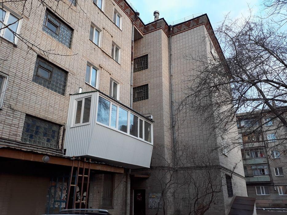 Расширение балкона и лоджии. Новый балкон на любом этаже.крыша кровля