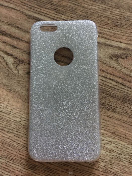 husa silicon iphone 6 s