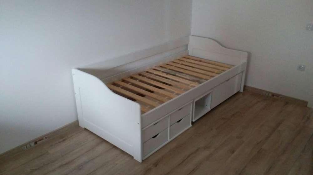 Montez mobilier/Serviciu montaj mobila