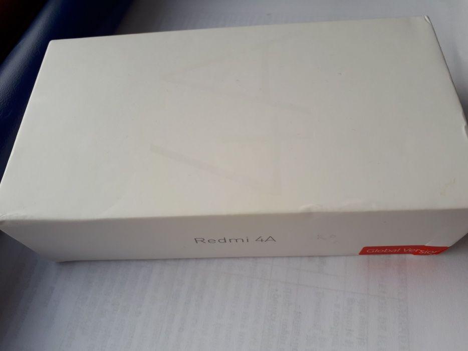 Cutie originală Xiaomi redmi 4A