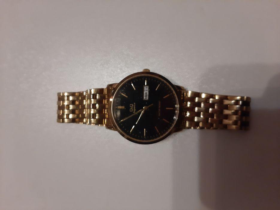 Дорогие часы продам в бу новгороде часов скупка нижнем