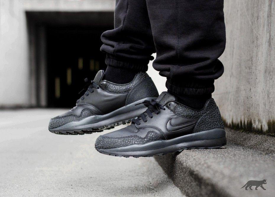 Nike Air Safari QS , (EUR:43 si 44)