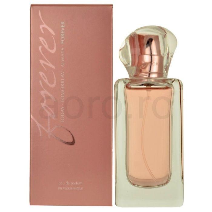 parfum Today Forever- Avon