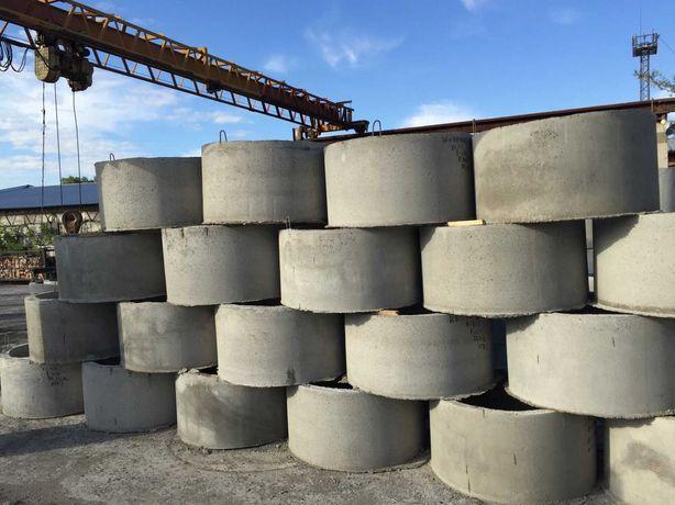 Бетон шымкент купить готовый сухой бетон