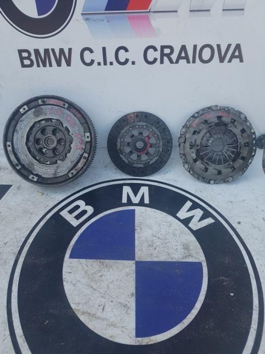 Kit ambreiaj bmw 320i 170 cp/volanta/disc/placa bmw e90 e91 e92 e87