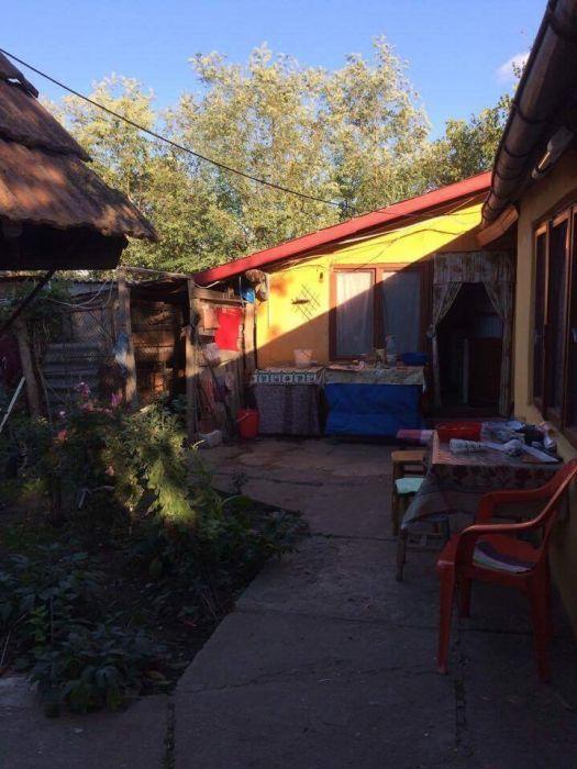 Vanzare  casa  3 camere Dolj, Celaru  - 13019 EURO
