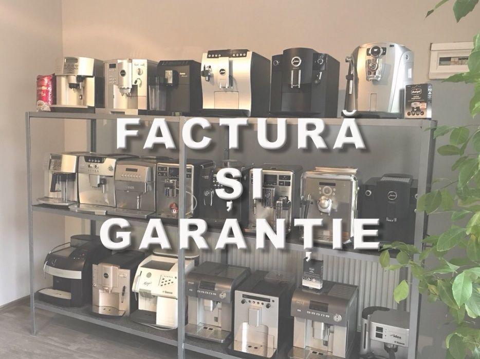 Reparatii Vanzari Expresoare, espresoare aparate cafea TELEVIZOARE Craiova - imagine 1