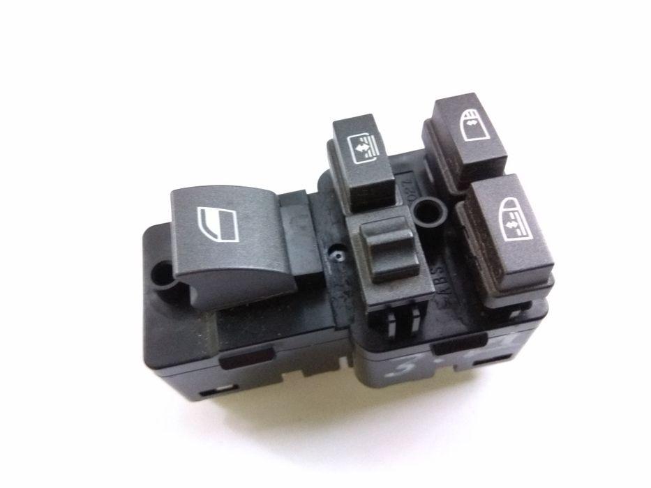 Копчета бутони Ел стъкла (щори) БМВ Е65