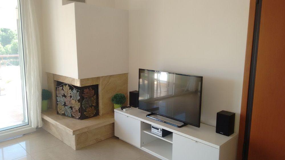 19-Апартамент Стефани пред плажа, 2 спални, 5 човека, Керамоти, Гърция гр. София - image 8
