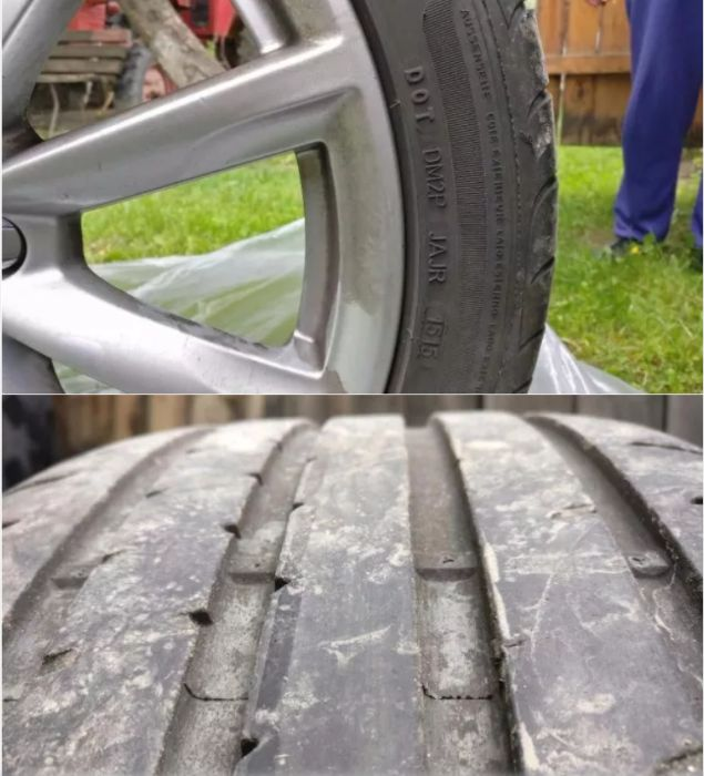 Anvelope Goodyear Eagle F1 245/40/18