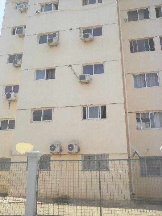 myhouseangola.com Vende Apartamento T3 na Segunda Fase - Nova Vida
