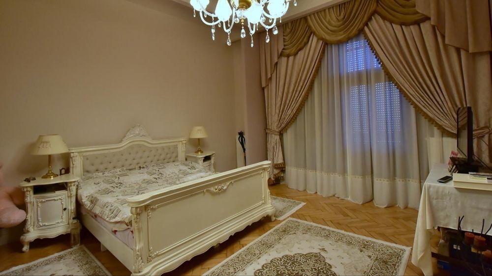 Zona centrală cladire istorică 3 camere Timisoara - imagine 3