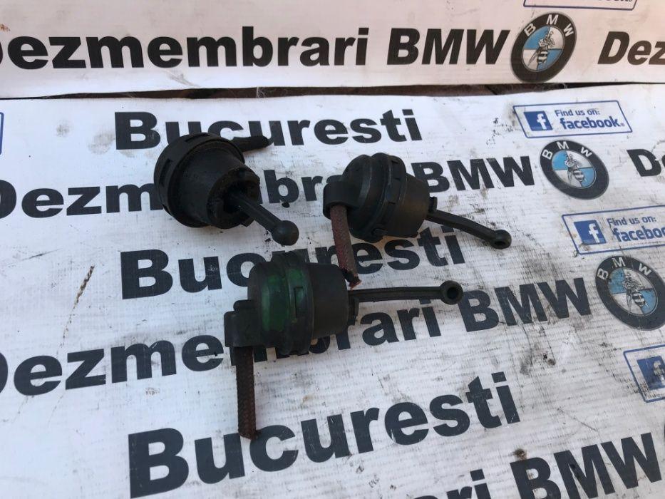 Supapa vacuum racitor gaze originala BMW E87,E90,E60,F10,F01,X1,X3,X5